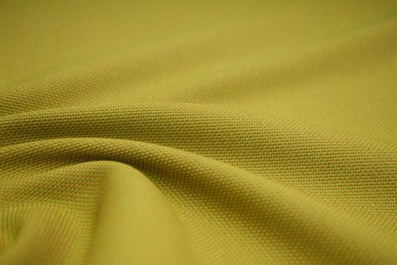 Novum Pear by rohi   Drapery fabrics