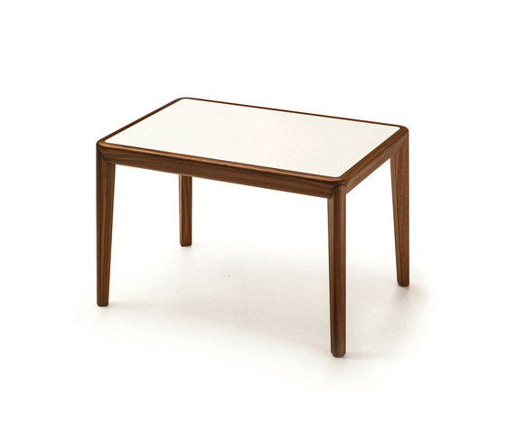 Bellevue by Very Wood | Lounge tables