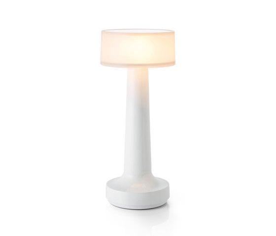 Cooee 2 by Neoz Lighting | General lighting