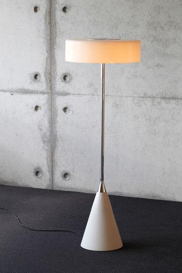 LOUISE PEARLWHITE by Tobias Grau | General lighting