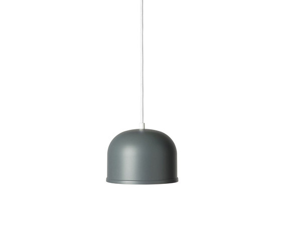 GM 15 Pendant by Menu | General lighting
