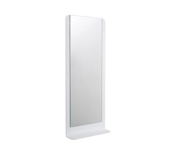 Foglio 120 de EX.T | Miroirs