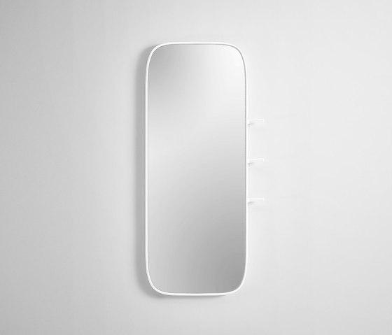Esperanto Mirror by Rexa Design | Mirrors