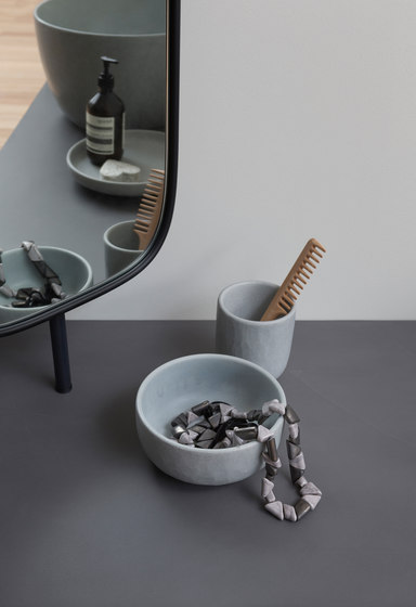 Mirror by Rexa Design | Tabletop mirrors