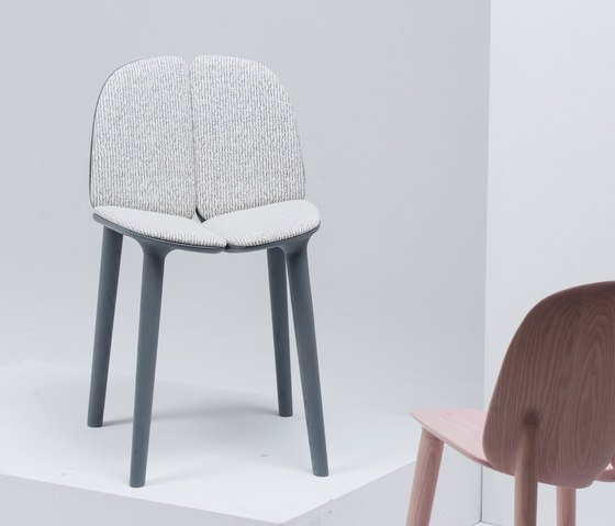 Osso Chair | MC3 by Mattiazzi | Chairs