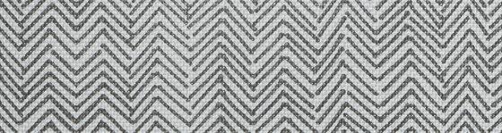 Fibra de Rexa Design | Drapery fabrics