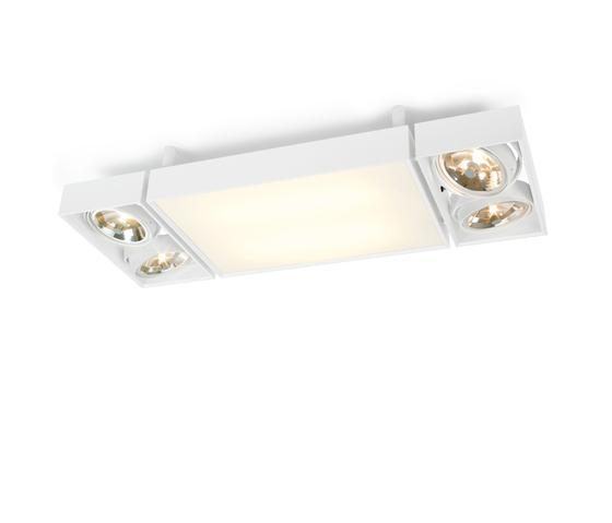 Izor 28 GT3-W/C by Trizo21   Ceiling lights