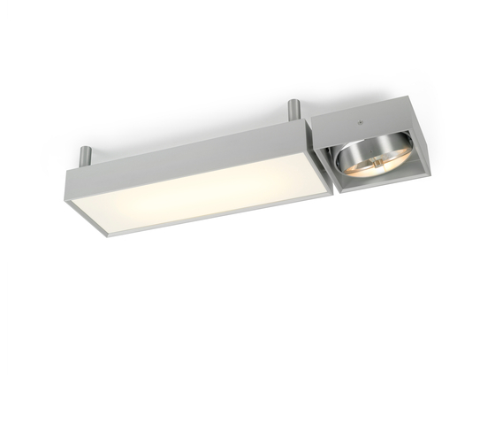 Izor 14 GT-W/C by Trizo21 | Ceiling lights