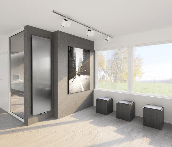 coneoline plus designheizk rper radiatoren von prolux. Black Bedroom Furniture Sets. Home Design Ideas