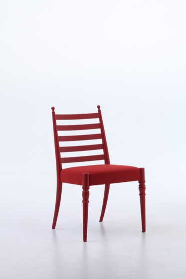Century 11 by Very Wood | Chairs