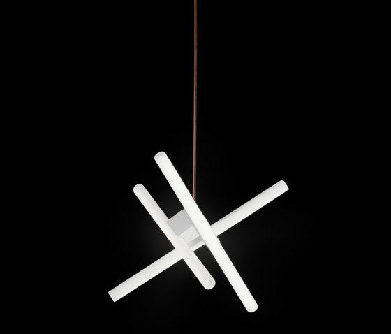 Lámpara Olvidada de suspensión de BD Barcelona | Lámparas de suspensión