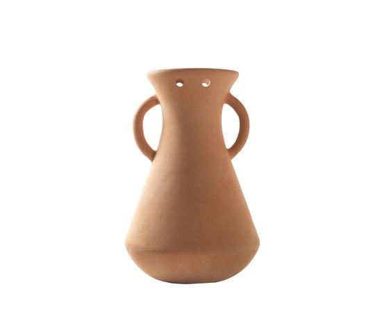 Gardenias Vase No. 5 by BD Barcelona | Flowerpots / Planters