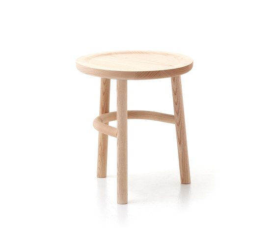 Unam T02 by Very Wood | Side tables