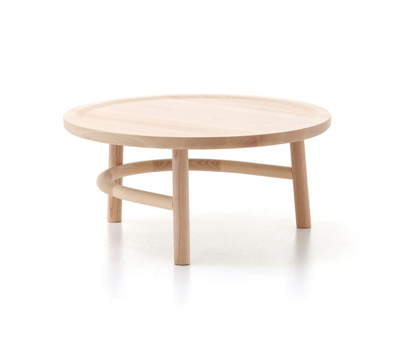 Unam by Very Wood | Lounge tables