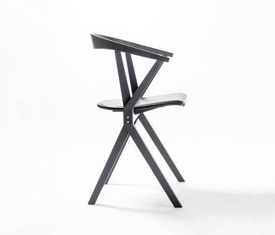 Chair B de BD Barcelona | Sillas