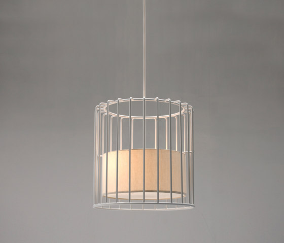 Inner Beauty Chandelier di Phase Design | Illuminazione generale