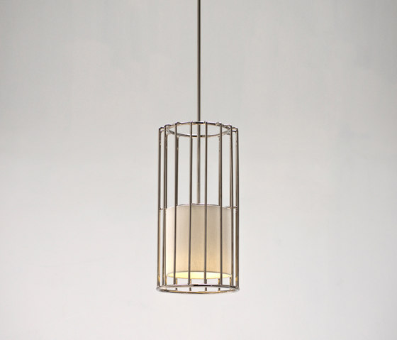 Inner Beauty Pendant by Phase Design | Suspended lights