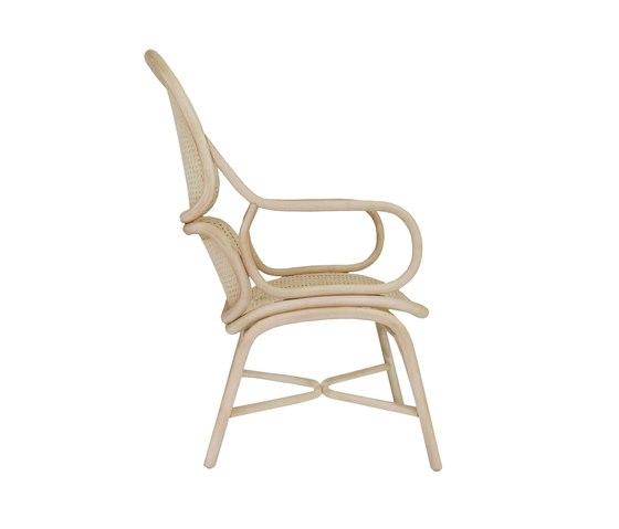 Frames Sessel von Expormim | Sessel