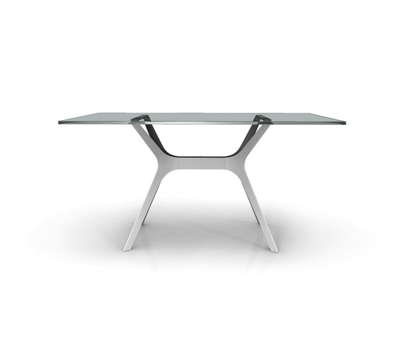 vela M pedestal base by Resol-Barcelona Dd | Trestles
