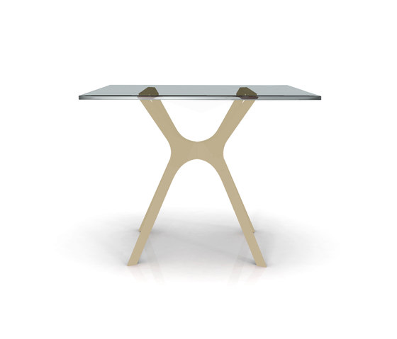 vela S pedestal base by Resol-Barcelona Dd | Trestles