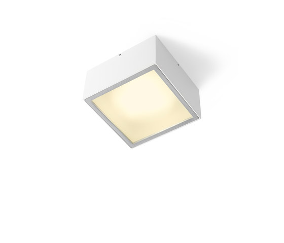 Saver SMALL OUT by Trizo21 | General lighting