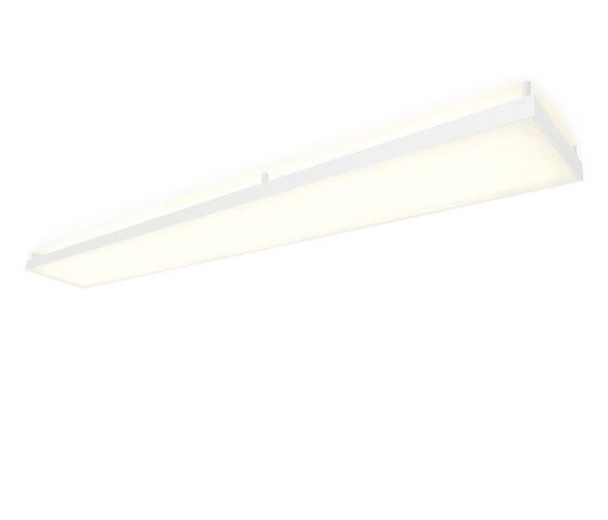 Tizor 2400-W/C by Trizo21 | Ceiling lights