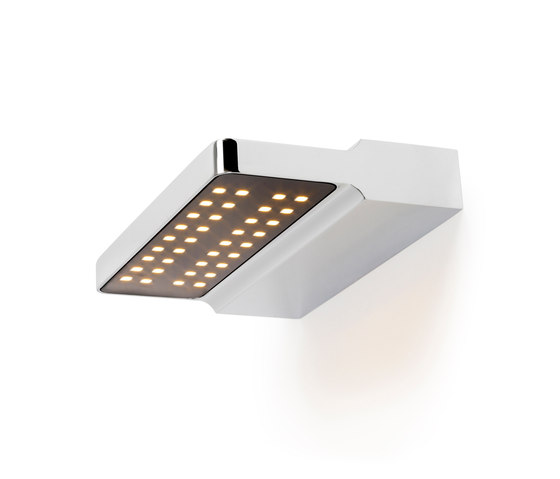 Wy-O DGL OUT by Trizo21 | Outdoor ceiling lights