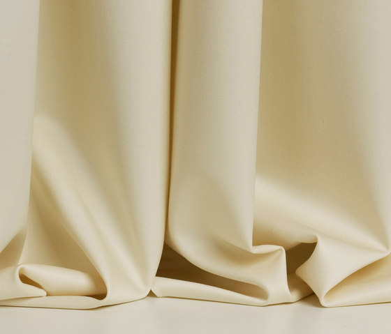 Aplomb col. 001 by Dedar | Curtain fabrics