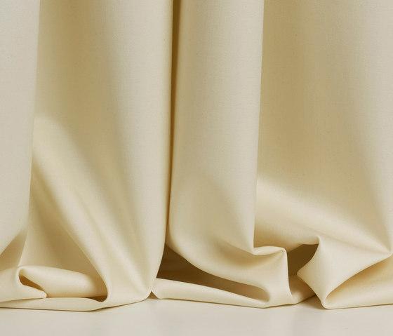 Aplomb col. 001 di Dedar | Tessuti decorative
