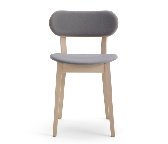Gradisca by Billiani | Restaurant chairs