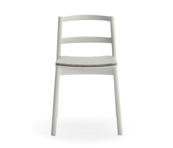 Load by Billiani   Multipurpose chairs