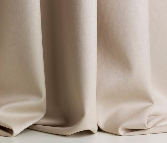 Aplomb col. 004 by Dedar | Curtain fabrics