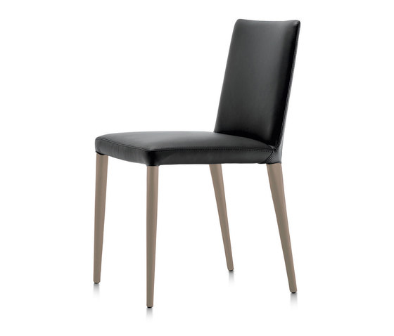 Bella GM side chair by Frag | Restaurant chairs