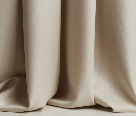 Aplomb col. 005 by Dedar | Curtain fabrics