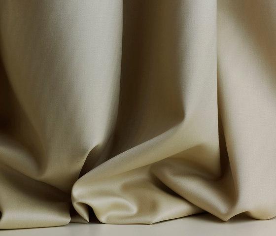Aplomb col. 013 by Dedar | Drapery fabrics