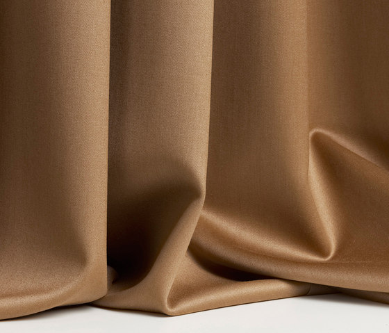 Aplomb col. 007 by Dedar | Drapery fabrics