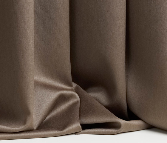 Aplomb col. 008 by Dedar   Drapery fabrics