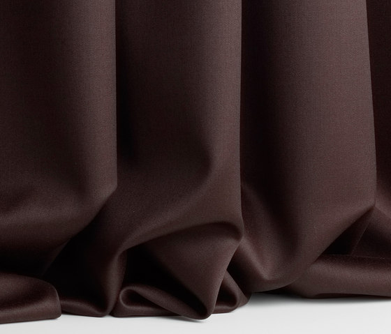 Aplomb col. 009 by Dedar | Drapery fabrics