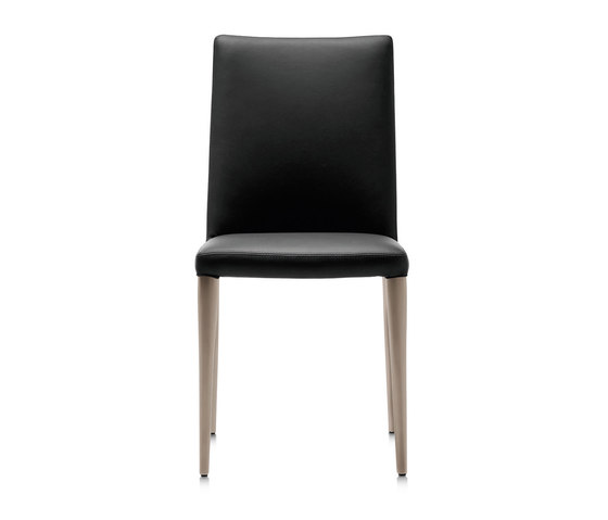 Bella H GM side chair by Frag | Restaurant chairs
