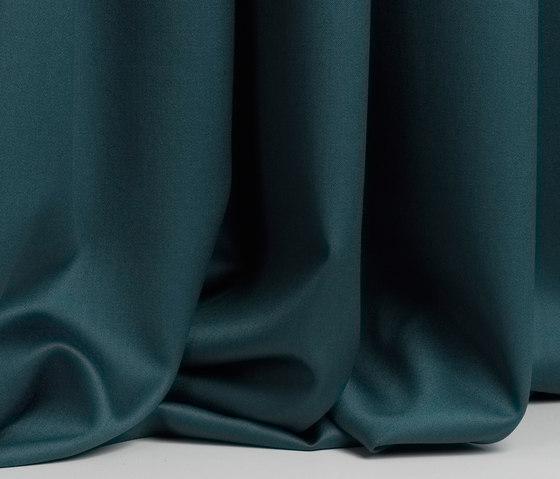 Aplomb col. 015 by Dedar | Curtain fabrics