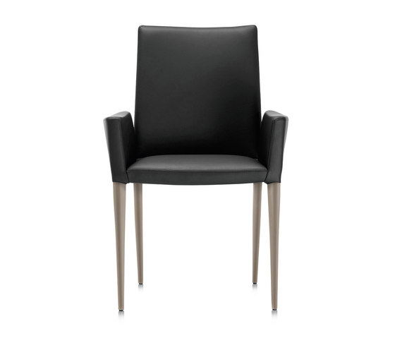 Bella HP GM armchair by Frag | Visitors chairs / Side chairs