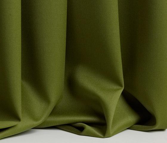 Aplomb col. 019 by Dedar | Drapery fabrics