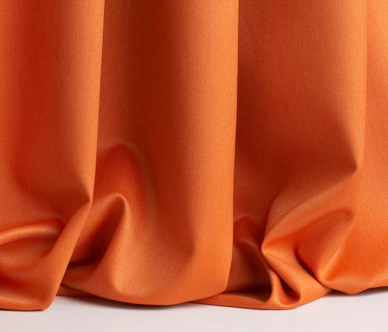 Aplomb col. 021 by Dedar | Drapery fabrics