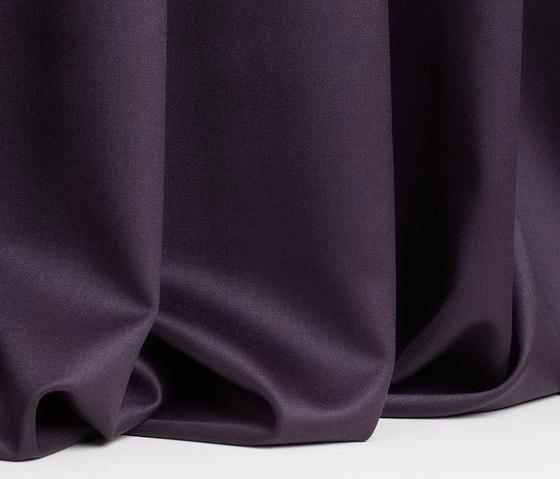 Aplomb col. 027 de Dedar | Tejidos para cortinas