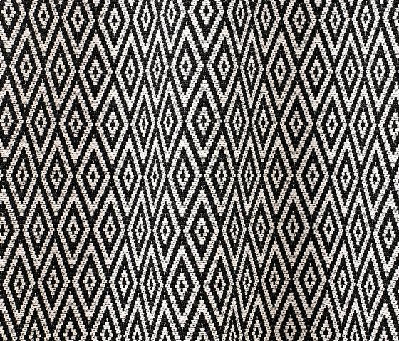Basquette col. 001 de Dedar | Tapicería de exterior
