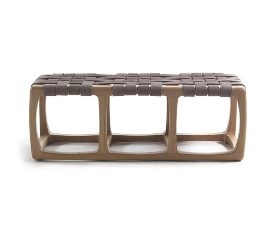 Bungalow by Riva 1920 | Benches