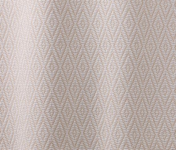 Basquette col. 004 de Dedar | Tejidos decorativos