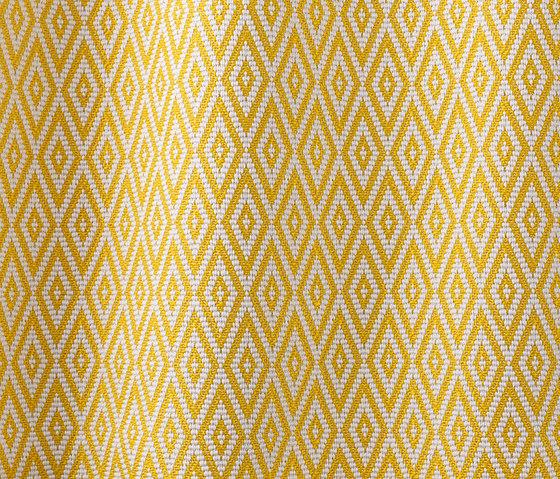 Basquette col. 005 de Dedar | Tejidos decorativos