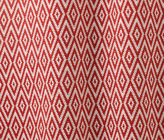 Basquette col. 006 de Dedar | Tejidos decorativos