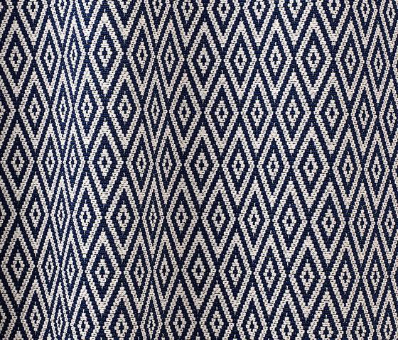 Basquette col. 011 by Dedar | Drapery fabrics